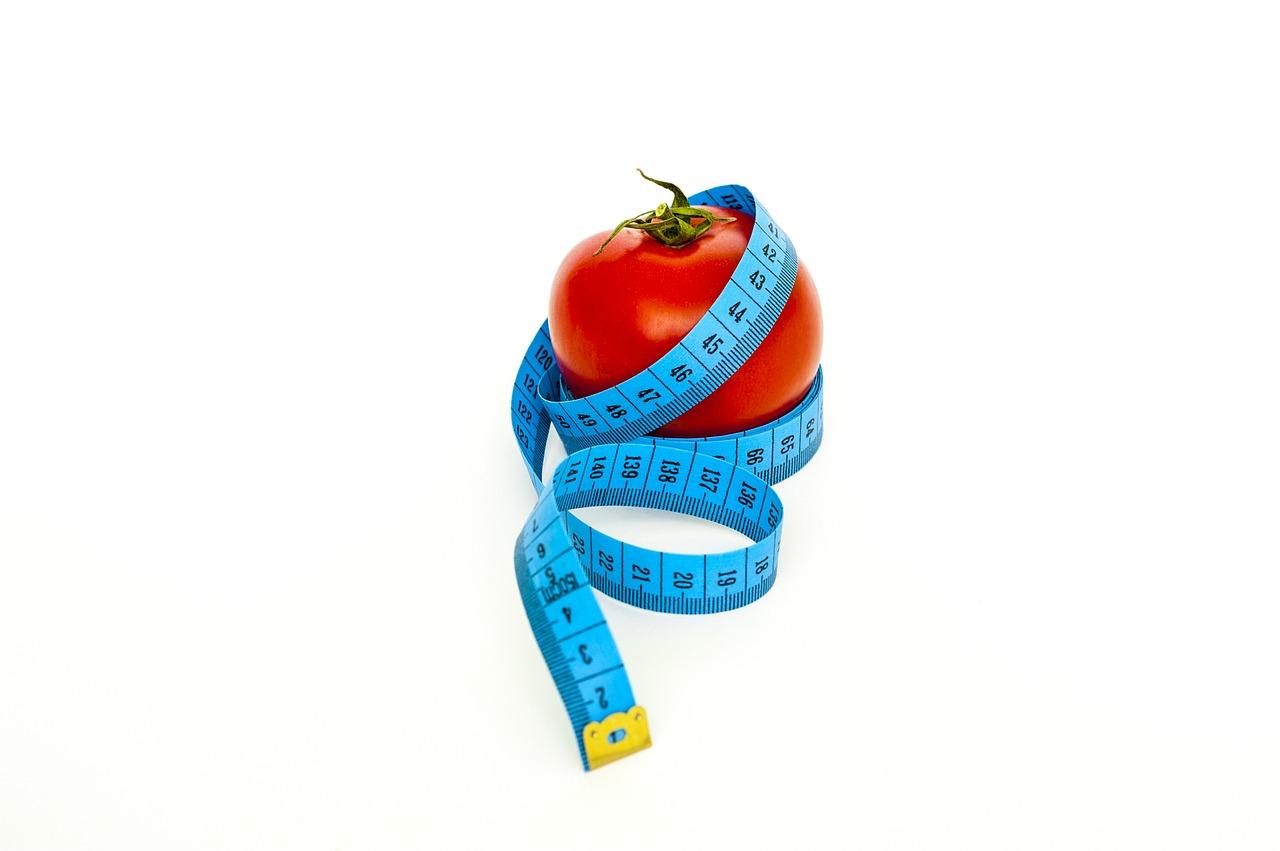 Dieta alkaiczna – podstawowe informacje