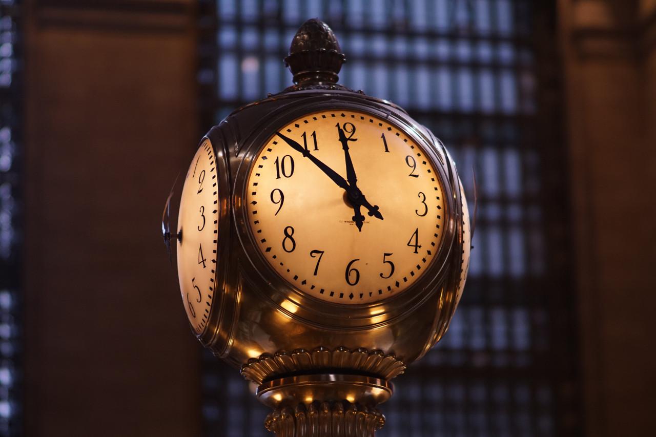 Oszczędność czasu – zamawianie posiłków