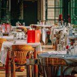 Kontrola jakość w lokalu gastronomicznym