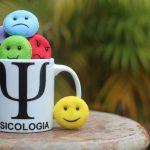 Psycholog – w jakich sytuacjach warto skorzystać z jego pomocy?