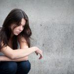 Depresja – co zrobić, gdy choruje bliska osoba?