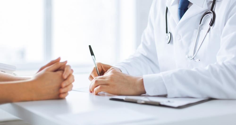 Czy lekarz może wystawić zwolnienie lekarskie wstecz?